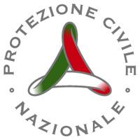 Dipartimento_della_Protezio